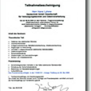 zertifikat_elektrotechnisch_unterwiesene_person_hans_lyhme_s.jpg