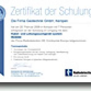 zertifikat_geotechnik_kempen_s.jpg